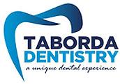 Taborda Dentistry Logo